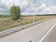 Земельный участок 28 Га. первая линия Дмитровского шоссе., 179625000 руб.