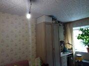 Пушкино, 1-но комнатная квартира, Первомайская д.7а, 2700000 руб.