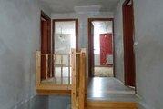 Дом 106,1 м2 в с. Каменское, ул. Строителей, 2800000 руб.