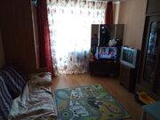 Можайск, 1-но комнатная квартира, ул. 20 Января д.13, 2300000 руб.