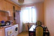 Орехово-Зуево, 1-но комнатная квартира, ул. Аэродромная д.1а, 2450000 руб.