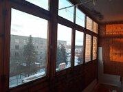 Воскресенск, 3-х комнатная квартира, ул. Комсомольская д.19, 2600000 руб.