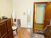 Москва, 2-х комнатная квартира, Рязанский пр-кт. д.80 к1, 35000 руб.