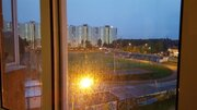 Раменское, 1-но комнатная квартира, ул. Чугунова д.15 к4, 3700000 руб.