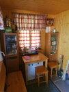 """Продаётся отличный дом-дача в СНТ """"Мичуринец"""", 10000000 руб."""