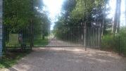 Дом в СНТ Меркурий 2, 1450000 руб.