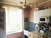 Москва, 1-но комнатная квартира, ул. Совхозная д.6, 5000000 руб.