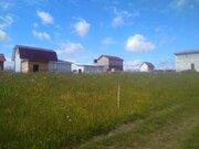 Продается участок 10 соток в с.Новопетровское, 750000 руб.