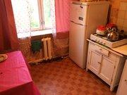 Клин, 1-но комнатная квартира, ул. Мира д.36, 1800000 руб.
