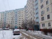 Щелково, 2-х комнатная квартира, ул. Заречная д.7, 4400000 руб.