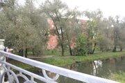 Дмитров, 2-х комнатная квартира, ул. Профессиональная д.20, 5999000 руб.