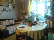 Дубна, 4-х комнатная квартира, ул. Курчатова д.18, 5800000 руб.