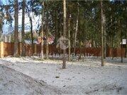 Фрунзовец, Киевское ш, 25 км от МКАД. Шикарный коттедж 500 кв.м распо, 49000000 руб.
