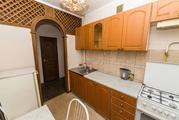 Москва, 1-но комнатная квартира, Авиационный пер. д.4, 2500 руб.