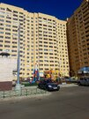 Мытищи, 1-но комнатная квартира, ул. Институтская 2-я д.28, 3600000 руб.