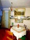 Ногинск, 2-х комнатная квартира, ул. Социалистическая д.3, 2100000 руб.