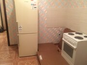 Подольск, 1-но комнатная квартира, ул. Давыдова д.5, 23000 руб.