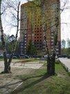 Королев, 1-но комнатная квартира, ул. Мичурина д.27к7, 3599000 руб.