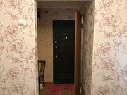 Воскресенск, 1-но комнатная квартира, ул. Менделеева д.17 к1, 800000 руб.