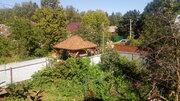 Дом в Хотьково Продам!, 6499999 руб.