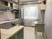 Домодедово, 1-но комнатная квартира, Северный мкр, Овражная ул д.1к2, 4200000 руб.