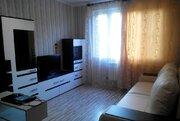 Москва, 1-но комнатная квартира, Олонецкий проезд д.12, 7350000 руб.