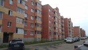 Отличная квартира в д. Марусино, ул. Заречная д. 33, к. 5