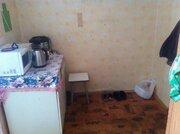 Комната в г. Можайск, 1200000 руб.