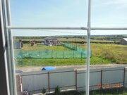 Дом 170 кв.м. в Новой Москве, пос. Вороновское, вблизи дер. Бабенки, 8900000 руб.