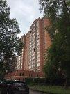 Москва, 2-х комнатная квартира, Ленинградское ш. д.98 к6, 18500000 руб.