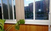 Продается 1-комнатная квартира г.Жуковский, ул.Левченко, д.8