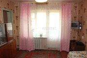 Киевский, 2-х комнатная квартира,  д.2, 17000 руб.