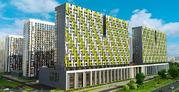 Продается квартира г Москва, Дмитровское шоссе, д 107 к 2
