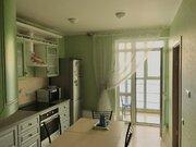 Сергиев Посад, 1-но комнатная квартира, ул. Инженерная д.12, 3800000 руб.
