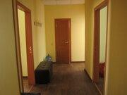 Сдаются в аренду торгово-офисные помещения от 10 кв.м. в Дмитрове, рай, 6000 руб.