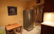 Подольск, 1-но комнатная квартира, ул. Юбилейная д.11, 3750000 руб.