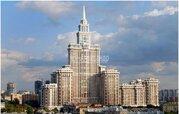 Продажа 3 комнатной квартиры м.Аэропорт (Чапаевский пер)
