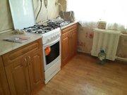 Жуковский, 2-х комнатная квартира, ул. Гагарина д.22, 3600000 руб.