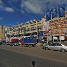 Аренда теплого склада метро Котельники, 6000 руб.