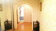 Мытищи, 2-х комнатная квартира, ул. Семашко д.17 к1, 33000 руб.