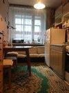 Однокомнатная квартира в центре Москвы