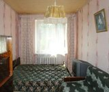 Наро-Фоминск, 2-х комнатная квартира, ул. Латышская д.23, 3000000 руб.