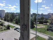 Клин, 2-х комнатная квартира, ул. Чайковского д.62 к3, 15000 руб.