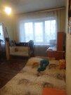 Щелково, 2-х комнатная квартира, ул. Комарова д.17 к1, 2630000 руб.