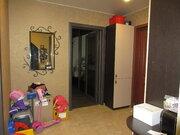 Клин, 2-х комнатная квартира, ул. 50 лет Октября д.7/1, 4600000 руб.