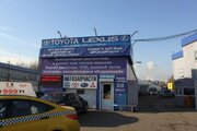 Продажа автотехцентра м. Отрадное, 250000000 руб.