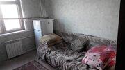 Комната в Ногинске! Срочно!, 8000 руб.