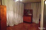 Продаю 1х квартиру в Дзержинском 500 метров от МКАД.