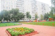 Раменское, 2-х комнатная квартира, ул. Свободы д.11Б, 3400000 руб.