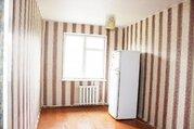 Егорьевск, 3-х комнатная квартира, 2-й мкр. д.42, 2000000 руб.